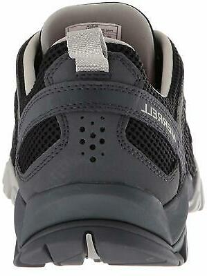 Merrell Tetrex Rapid Water Shoe Choose