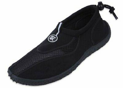 The Waterproof Water Shoes