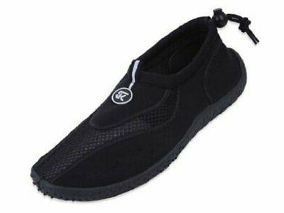 the wave men s waterproof water shoes