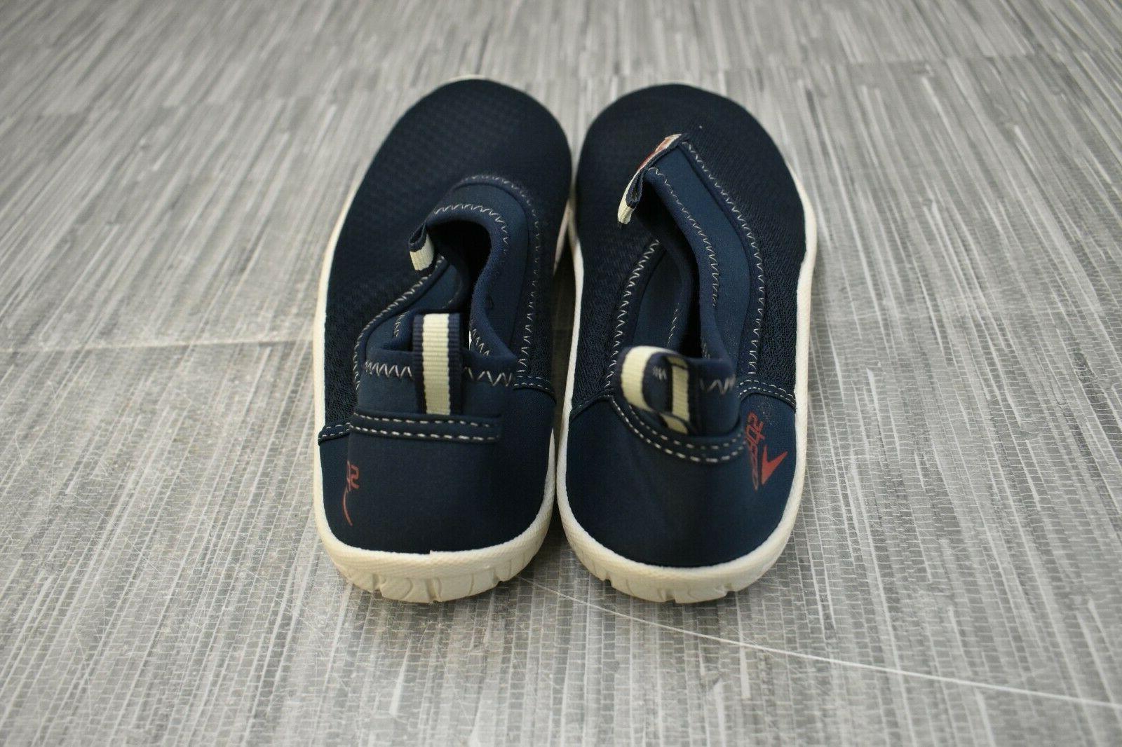 Speedo Tidal Cruiser Shoes Men's 8,
