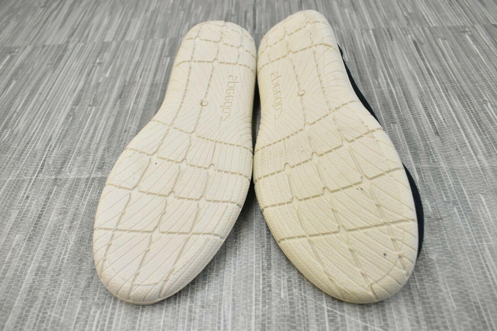 Speedo Tidal Shoes - Men's 8, Navy