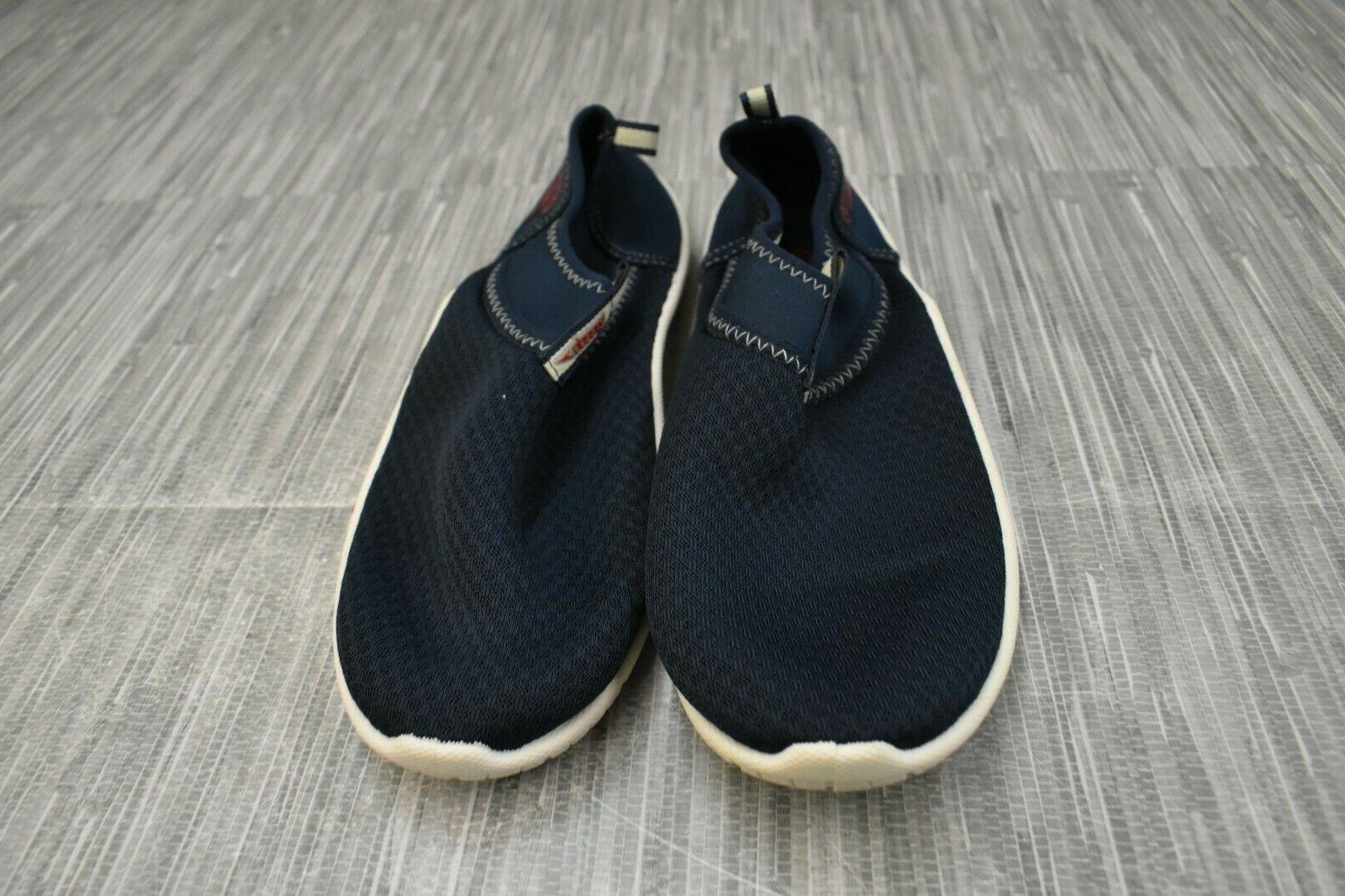Speedo Tidal Cruiser Shoes Men's Size 8,