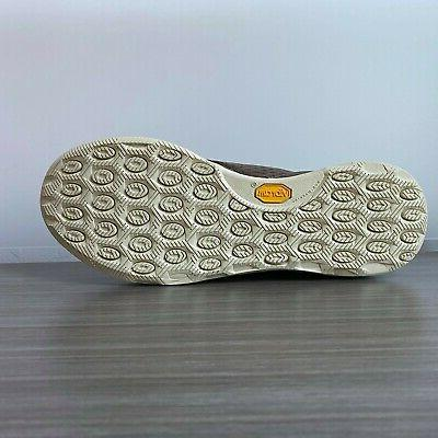Merrell Tideriser Moc Shoes Size $100
