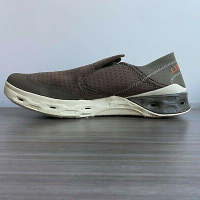 Merrell Tideriser Shoes Size $100