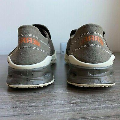Shoes 11.5 $100