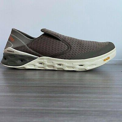 Merrell Moc Shoes Men's Size $100