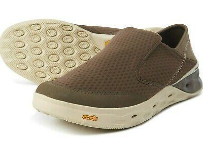 tideriser moc water shoes men s size