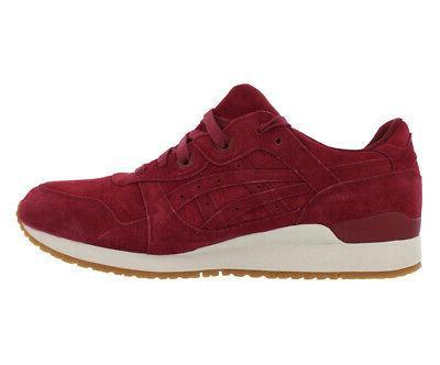 Asics Gel-Lyte Athletic Shoe
