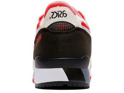 Asics OG Men Shoes New 1191A266-101