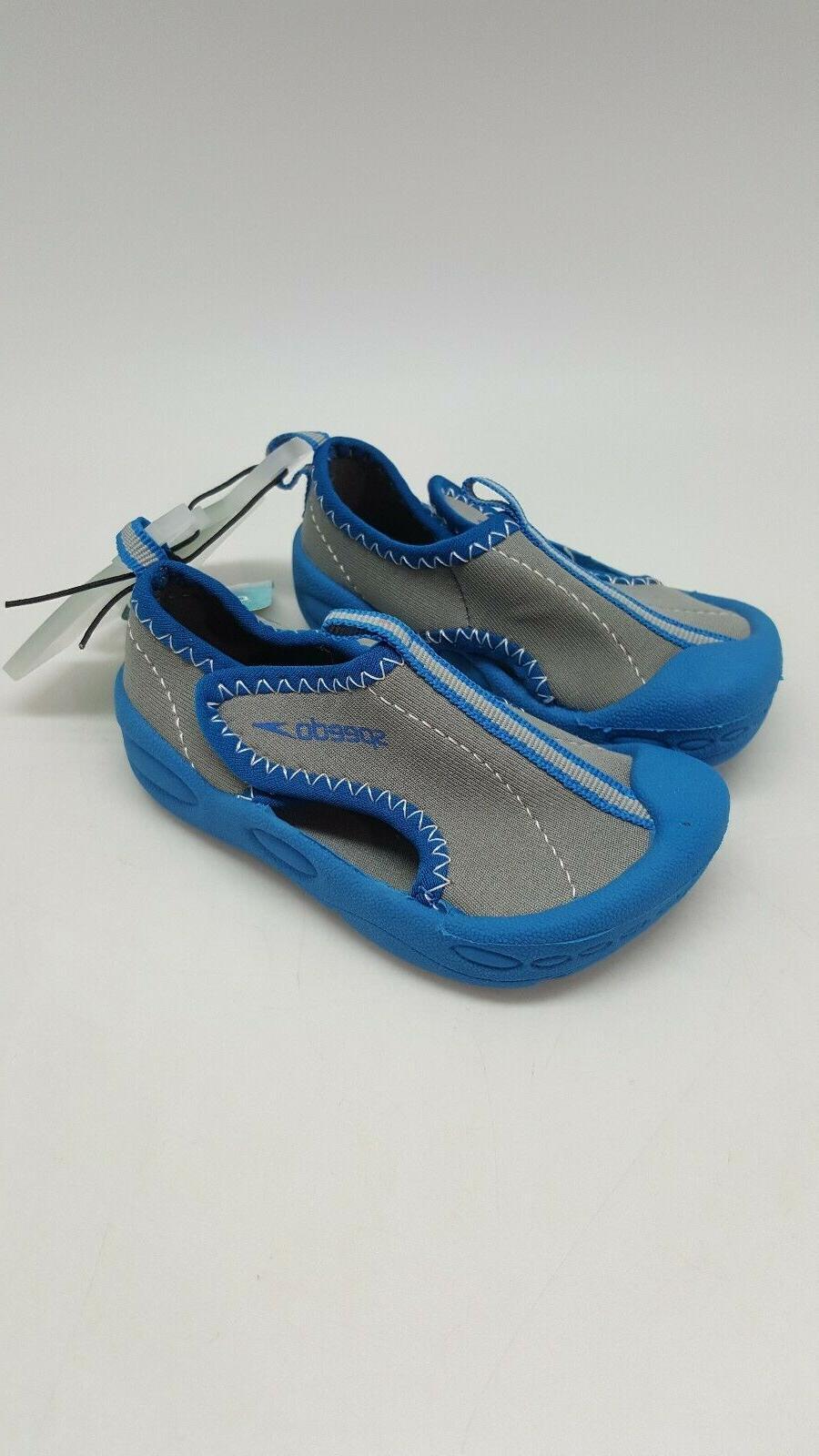Speedo Water Kids Shoe M Beach