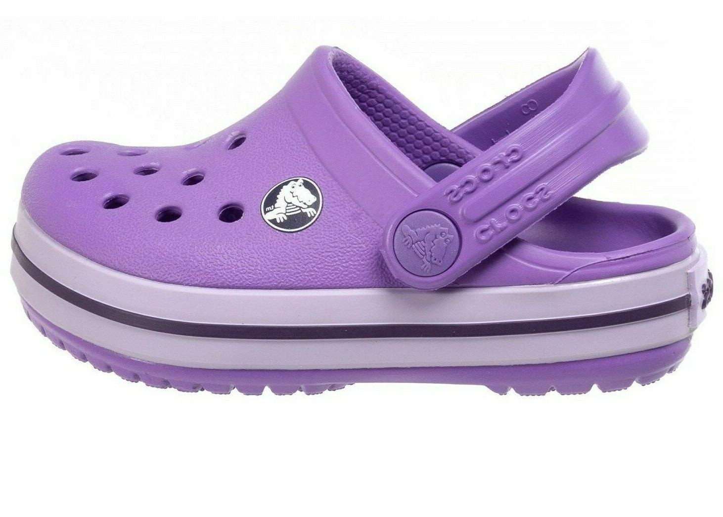 Summer Water Toddler Size and 5