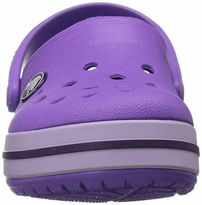 Crocs Toddler Summer Shoes Toddler 5