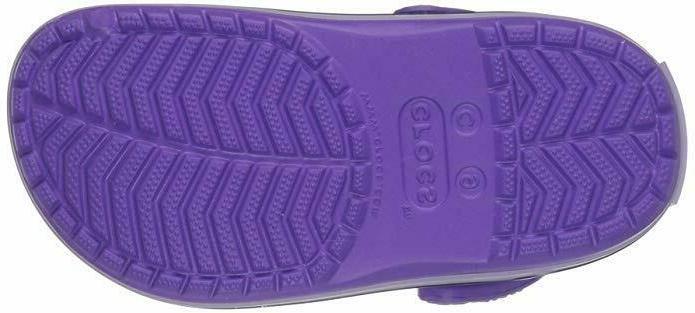 Crocs Toddler Girls' Toddler Size 5