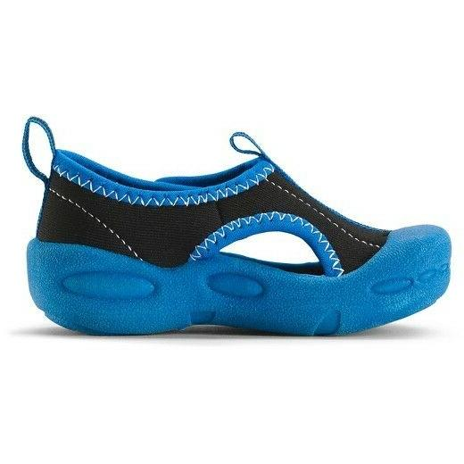 Speedo Hybrid Shoes AND