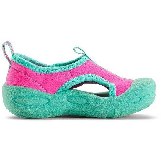Speedo Toddler Hybrid Shoes FOR COLOR AND SIZE