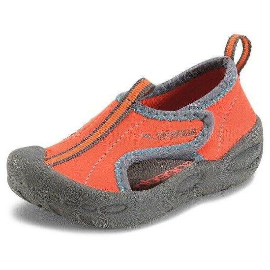 Speedo Hybrid Water Shoes CHECK FOR AND