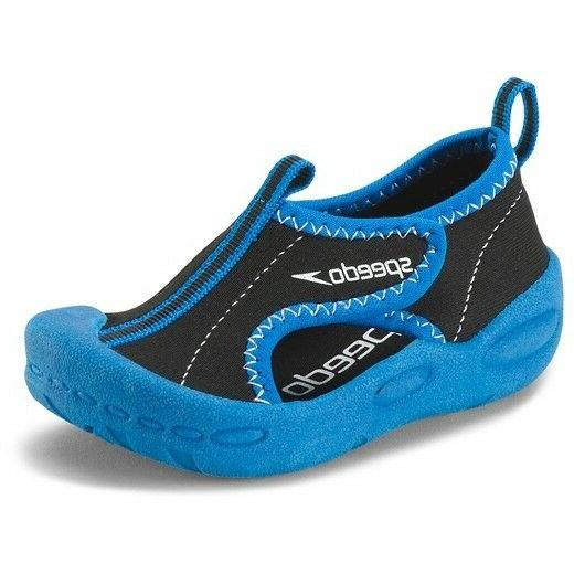 toddler hybrid water shoes check for color