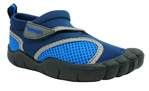 toddler water shoes for boys and girls