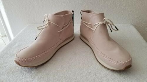 Toms Rio Suede Resistant Shoes Size