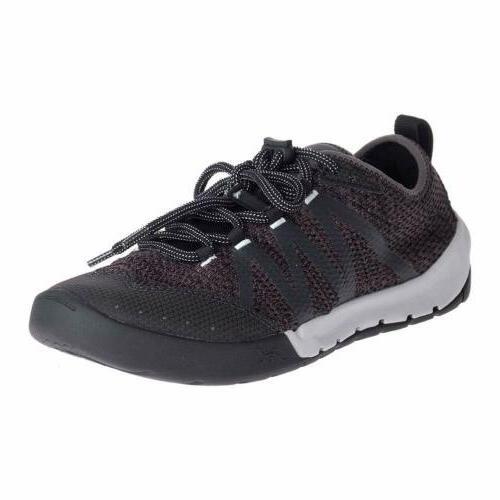 torrent pro water shoes men s black