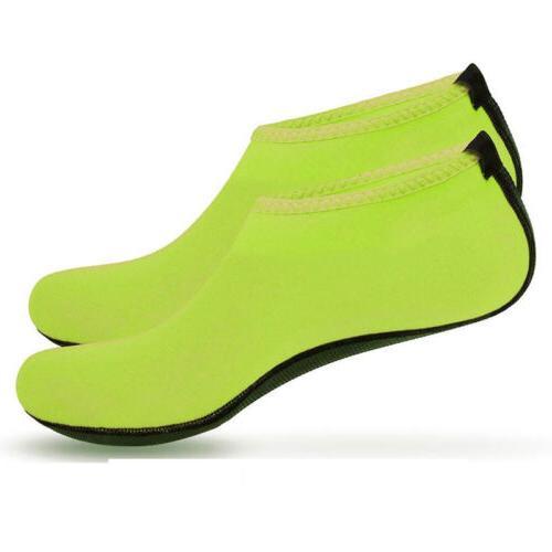 Men Skin Shoes Exercise US