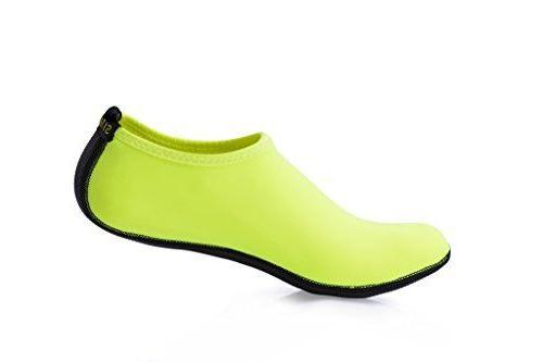 Unisex Barefoot Exercise