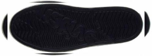Native Unisex Sneaker