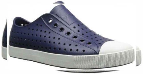 unisex jefferson fashion sneaker