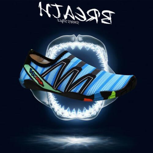 Unisex Shoes Socks Yoga