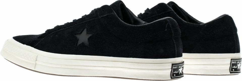 Converse Unisex One Ox Shoes US 13M Mens