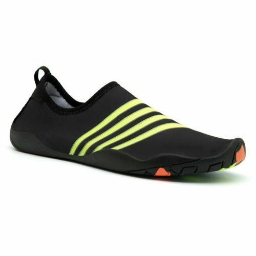 Unisex Shoes Skin