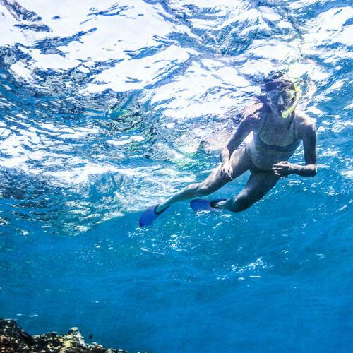 Unisex Shoes Yoga Exercise Surf