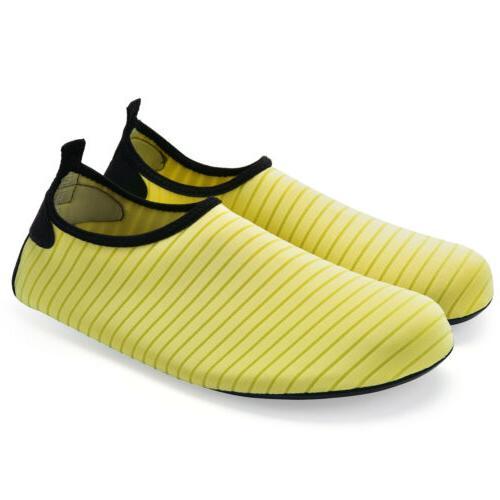 Unisex Dry Socks For Hiking