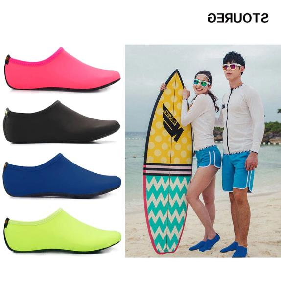 vifuur water sports shoes barefoot quick dry