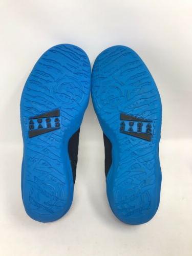Vintage Us 11 13 Womens Foot Surf Sock