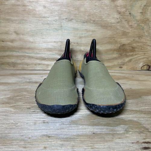 Vintage Nike Water Shoes, 8,