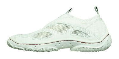 Timberland Mens On Shoes Fishing Rock Sneakers Extra-Grip