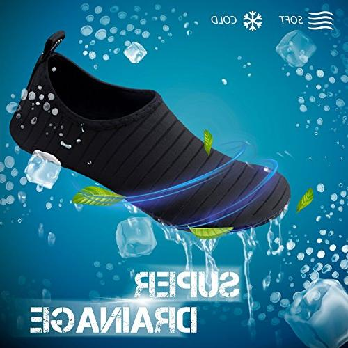 SIMARI Unisex Sports Shoes Outdoor Sports Activities SWS001 Stripe