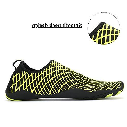 WXDZ Shoes Skin for Dive Yoga