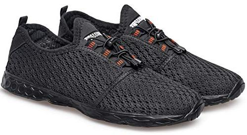 DOUSSPRT Water Quick Shoes