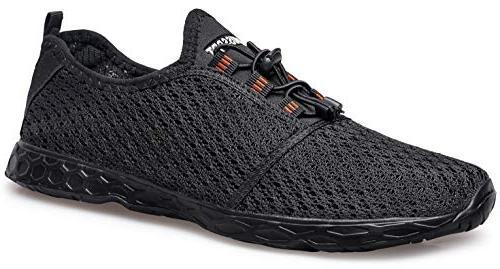 DOUSSPRT Men's Quick Drying Shoes