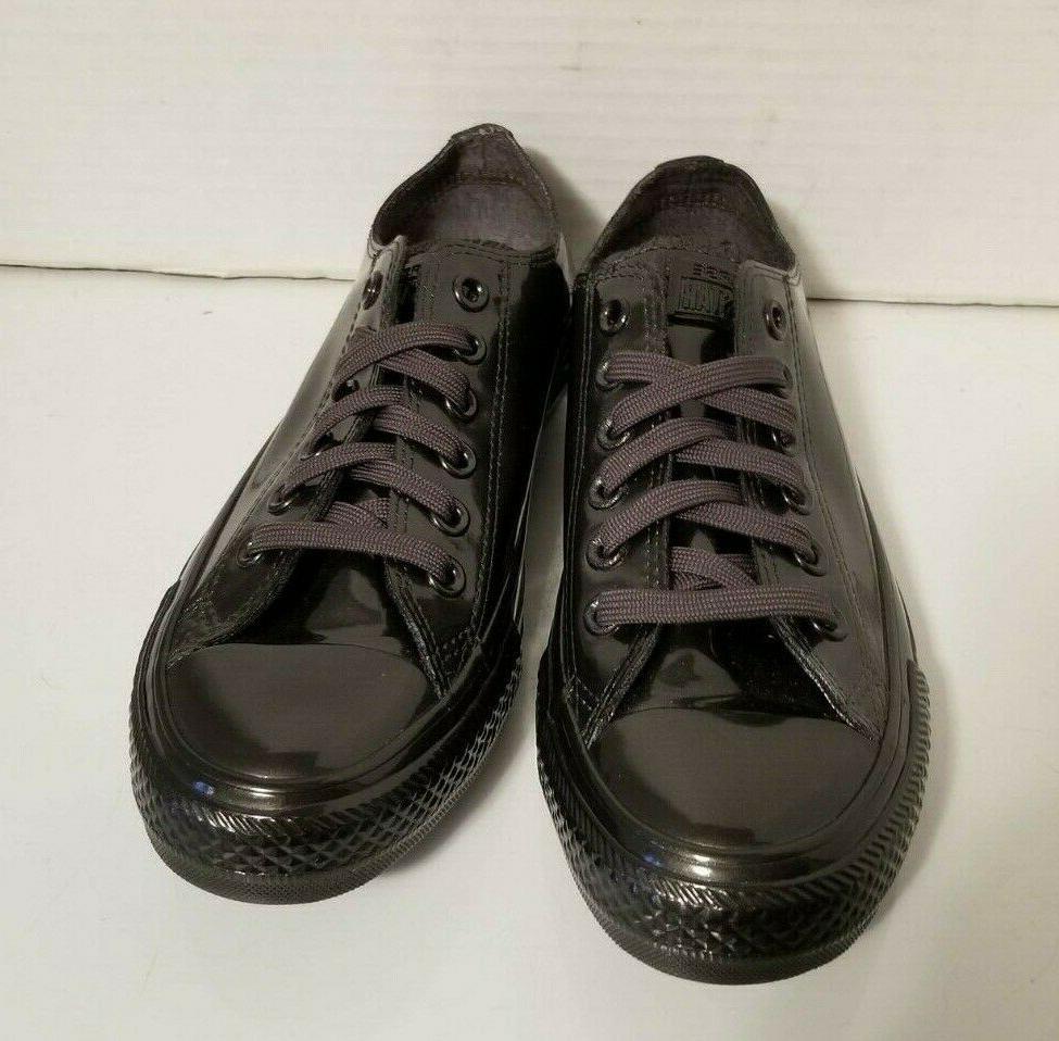 Converse Water Taylors Sneakers Mens