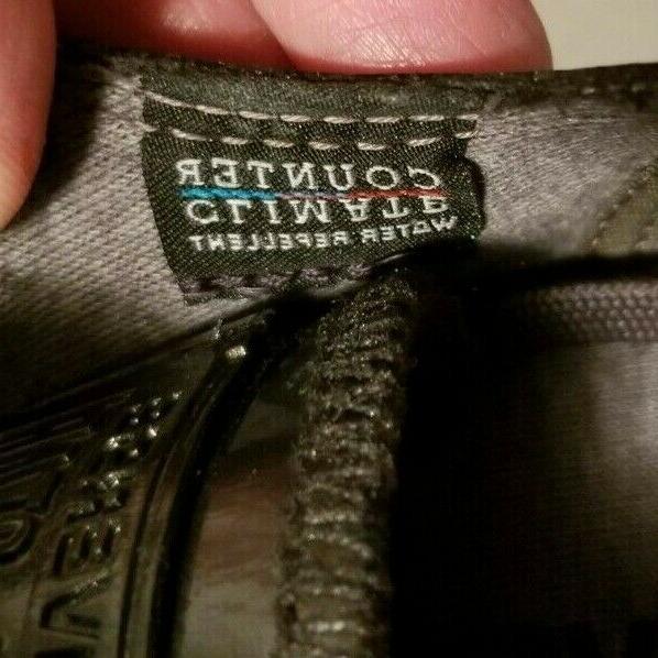 Converse Taylors Metallic Black Sneakers Mens