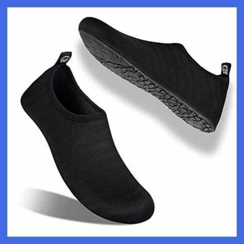 Water Shoes For & Quick Dry Beach Swim Yo