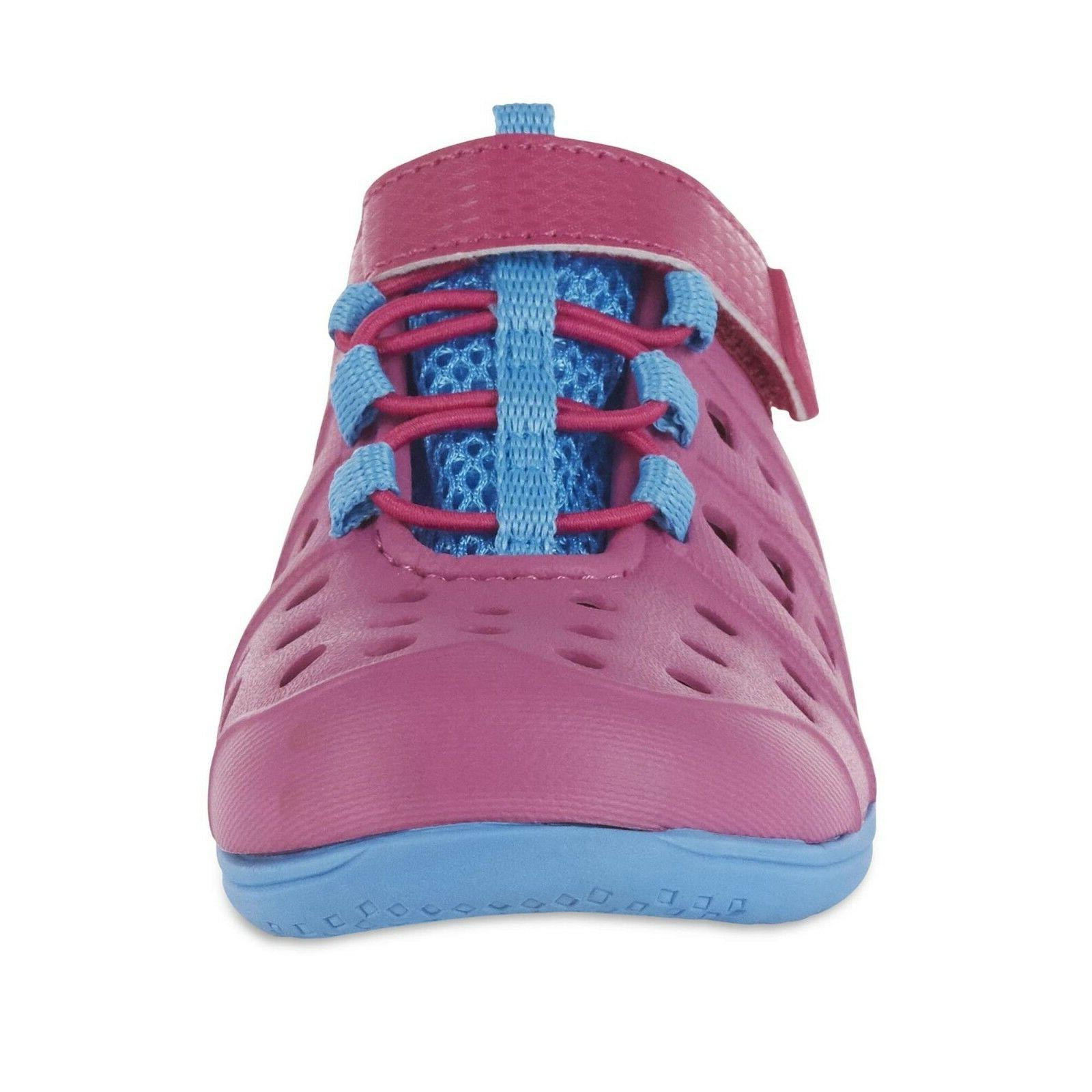 Water Shoes ATHLETECH - NWT