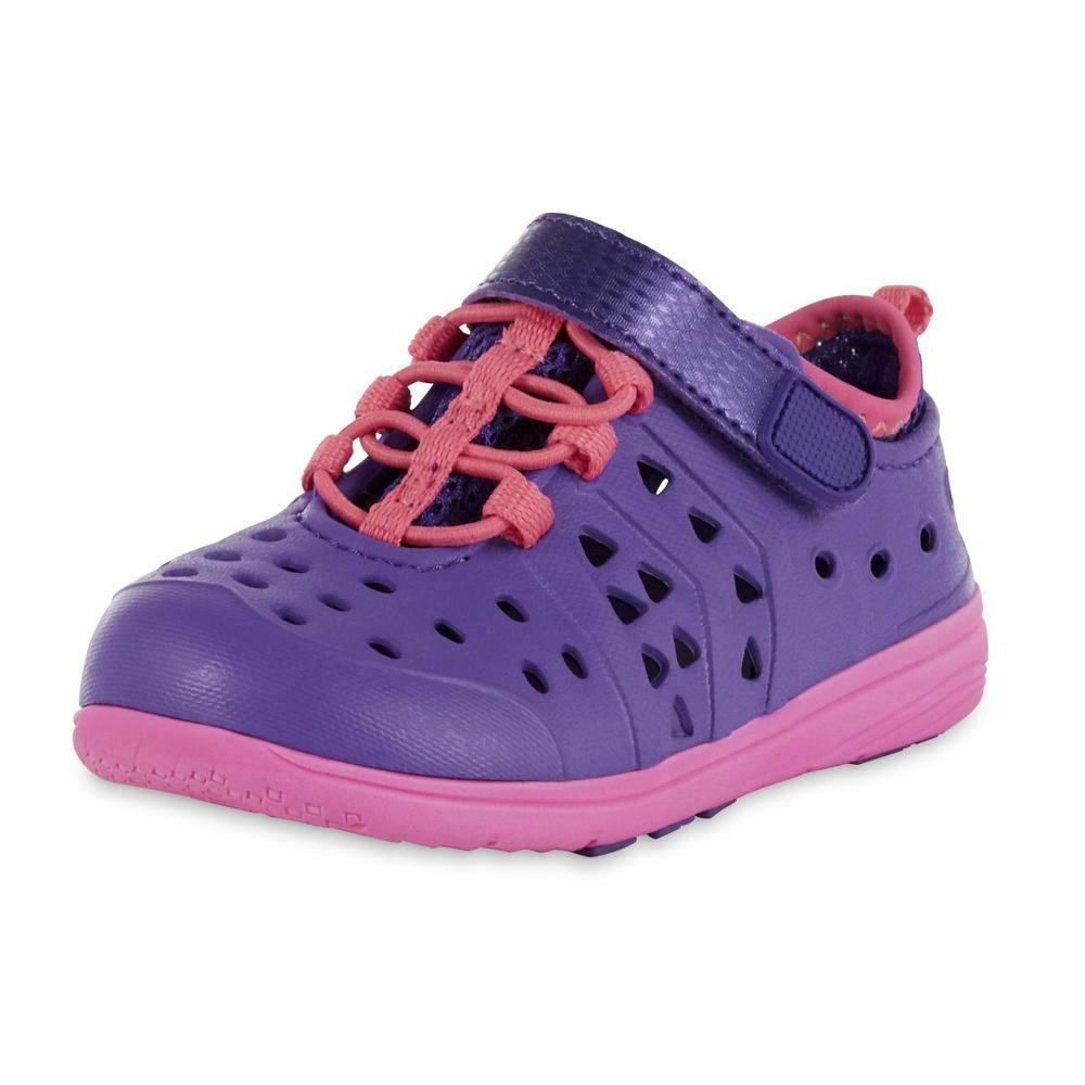 Water Shoes ATHLETECH - or NWT