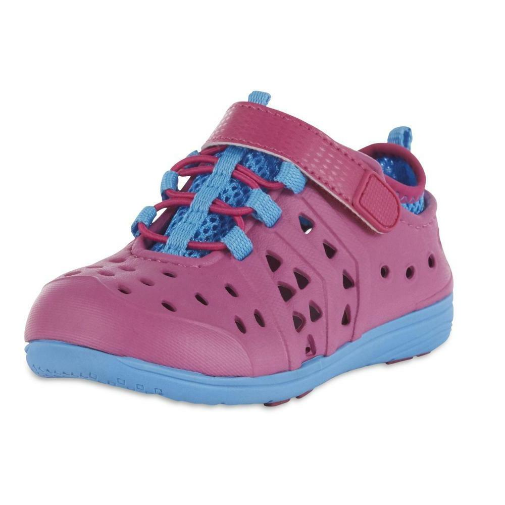Water ATHLETECH BLAINE - Pink or NWT