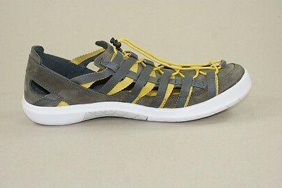 Timberland Shoes Aqua Men's Trekking