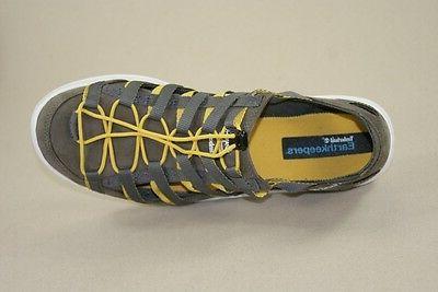 Timberland Shoes Aqua