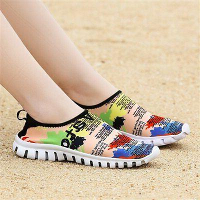 CIOR Shoes Women's Quick-Dry Walking